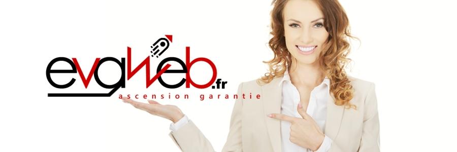 evaweb.fr